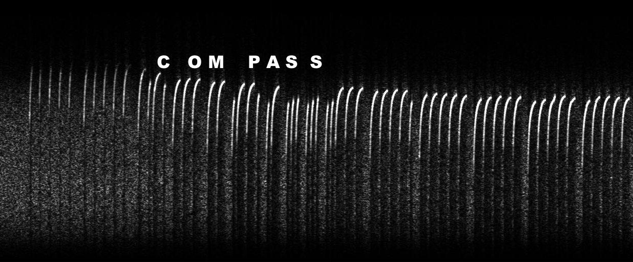 COMPASS Recording
