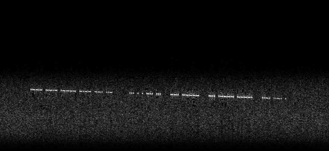 SEEDS telemetry