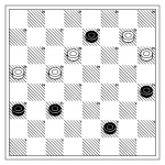 White to move and win...