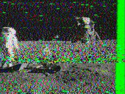 090721014713_R36C