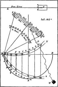 img154b
