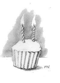 bw-birthday