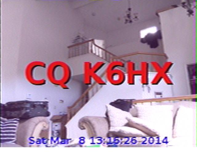 cqk6hx