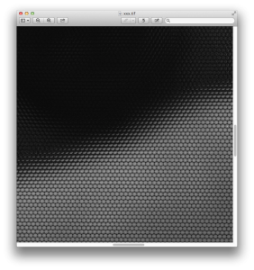 Screen Shot 2015-04-25 at 9.11.04 AM